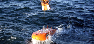 Competence Center for AUVs